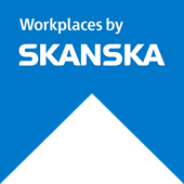 SKANSKA-CD-carrier-OFFICE-RGB-3005