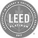 LEED_2017_PLATINUM_75px.png