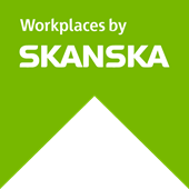 SKANSKA-CD-carrier-OFFICE-RGB-376