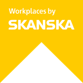 SKANSKA-CD-carrier-OFFICE-RGB-116