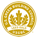 leed-gold-seal.png