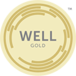 WEll gold 110px.png