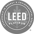 leed-plat-serv 110px.png