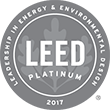 LEED_2017_PLATINUM 110px.png