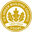 leed-gold-seal 110px.png