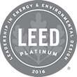 LEED-2016-PLATINUM 110px.png