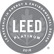 LEED_2018_PLATINUM 110px.png