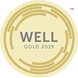 v2-2019_WELL_CertSeal_Gold 110px.png
